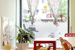 <h2>Speise- und Kreativraum</h2><p class='popupTxt'>Der Ort für unsere gemeinsamen Mahlzeiten und viel Platz zum Basteln, Gestalten und Werkeln.</p>